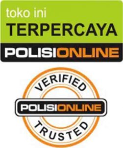 toko online ini terpercaya oleh polisi online
