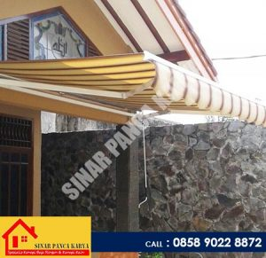 awning gulung 2 copy b
