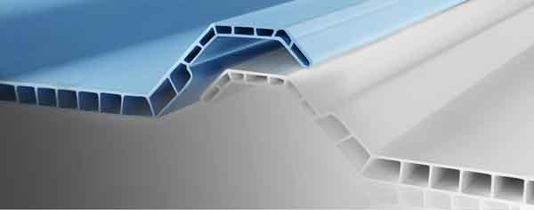 Gambar atap alderon-pasang kanopi tangerang termurah