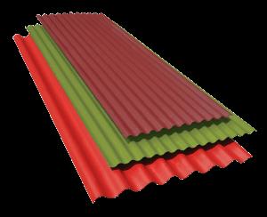 Gambar atap gogreen-pasang kanopi tangerang termurah