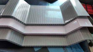 Gambar atap polycarbonate-pasang kanopi murah tangerang