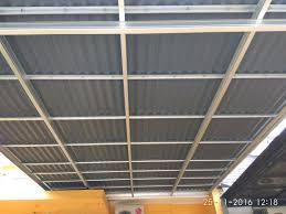 Gambar kanopi atap gogreen-kanopi gogreen tangerang